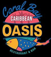 Coral Bay Restaurants Oasis